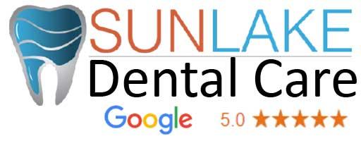 SunLake Dental Care | Newmarket Dental