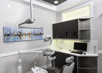 Sunlake Dental Care Newmarket Ontario