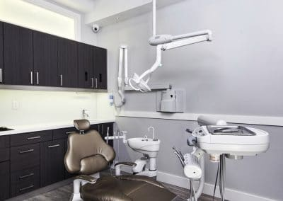 Sunlake Dental Clinic
