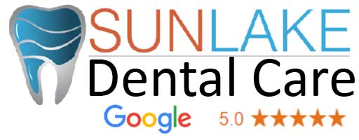 SunLake Dental Care- We are OPEN